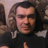 Роман, 41, г.Благовещенск (Амурская обл.)