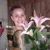 Галина, 44, г.Бишкек