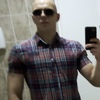 Александр Юшков, 31, г.Минск