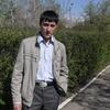 Руслан Якупов, 31, г.Челябинск