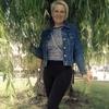 Жанна, 38, г.Гродно