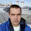александр, 31, г.Тамбов