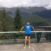 RоМа VaMp, 30, г.Челябинск
