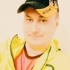милфеи, 32, г.Алматы́