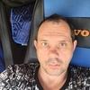 Денис, 42, г.Архангельск