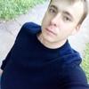 Павел, 26, г.Ногинск