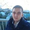 Артем, 23, г.Воронеж