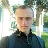 Владислав, 20, Кам'янець-Подільський