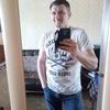 Иван, 33, г.Гатчина