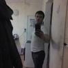 Борис, 29, г.Сыктывкар