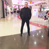 Евгений, 47, г.Курчатов