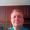станислав пунинский, 60, г.Барань
