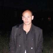 Алексей 36 лет (Водолей) Якутск