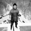 Кирилл Кинза, 26, г.Ростов-на-Дону