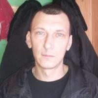 Олег, 35 лет, Телец, Нижний Новгород