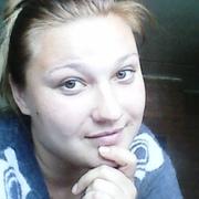 Анна, 25, г.Великие Луки