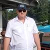 Владимир, 55, г.Астрахань