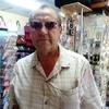Александр, 57, г.Новочеркасск