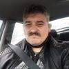 Анатолий, 44, г.Егорьевск