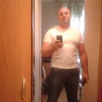 Алексашка, 37 лет, Телец, Хмельницкий