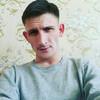 Артем, 33, г.Южно-Сахалинск