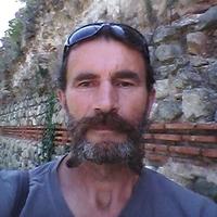 Юрий, 58 лет, Дева, Минск