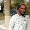 Toure, 34, г.Харабали