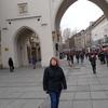 Tania, 59, г.Мюнхен
