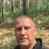 Dmitriy, 37, Prokopyevsk