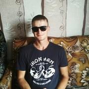 Михаил 27 Челябинск