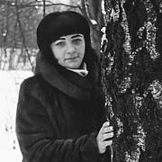 Татьяна, 26, г.Пущино
