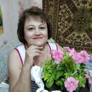 Наталия, 60, г.Безенчук