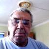 Александр, 62, г.Туймазы