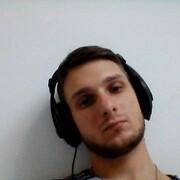 Дмитрий, 27, г.Полтава