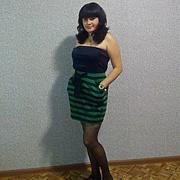 Анна, 29, г.Прохладный