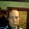 Igor, 46, Artemovsky