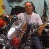 Юрий, 58, г.Горячий Ключ