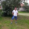 Олексій, 32, г.Рогатин