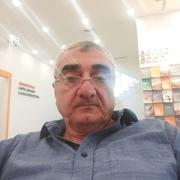 Валерий 55 Зугдиди