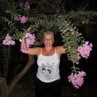 Ирина тихонова, 56 лет, Овен, Москва