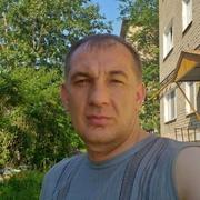вадим из Соликамска желает познакомиться с тобой