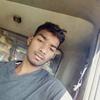 Ajay, 22, г.Gurgaon