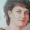 лена, 37, г.Павлово