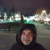 Денис, 41, г.Ставрополь