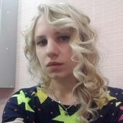 Светлана 38 Актобе