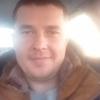 Artem, 38, Uvarovo