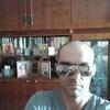 Viktor, 38, г.Сумы
