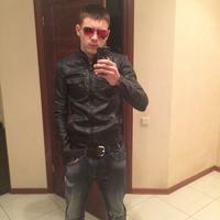 Илья, 22 года, Лев, Киев