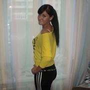 Наталья, 30 лет, Рак