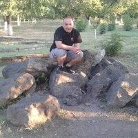 giorgi, 39 лет, Стрелец, Тбилиси
